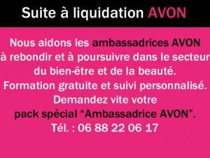 liquidation-judiciaire-Avon